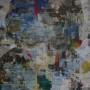 Edo Kaaij - TREASURE - Gem. techniek - 120x120 - 5200_766x768