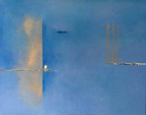 Paula Evers - Het licht - Gem. techniek - 110x140 - 3980 - lijst 230_974x768