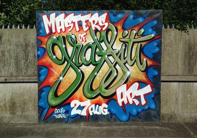 galerie_sous-terre-graffiti-kunst-evenement-aalsmeer