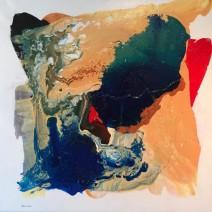 Paula Evers - Compositie 118 - Gem. techniek - 110x110 - 2200_773x768