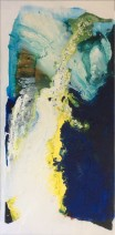 Paula Evers - Compositie 120 - Gem. techniek - 160x80 - 2500_378x768