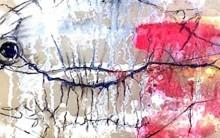 Expositie highlight kunstenaars bij Sous-Terre Lithoijen