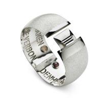 Armbanden 2010  039