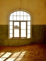 Room with a view 2 - foto op aluminium - 60x80 - opl. 1-25 - 345_576x768