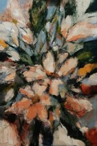 Elies Auer - With Love - acryl op linnen - 150x100 - Ôé¼ 3750_512x768_512x768