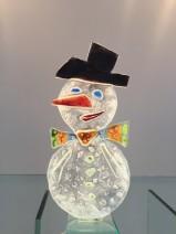 Grzegorz Staniszewski - Sneeuwpop groot - 75_576x768