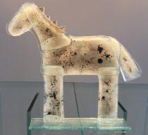 Monika Rubaniuk - Paard 1 - 70_839x768