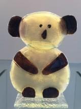Monika Rubaniuk - Panda 1 - 40_576x768