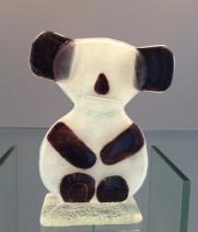 Monika Rubaniuk - Panda 2 - 40_655x768