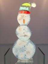 Monika Rubaniuk - Sneeuwpop 10 - 50_576x768