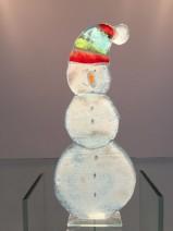 Monika Rubaniuk - Sneeuwpop 11 - 50_576x768