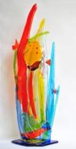 Vlinder riet - glas - 18x52 - 575_395x768