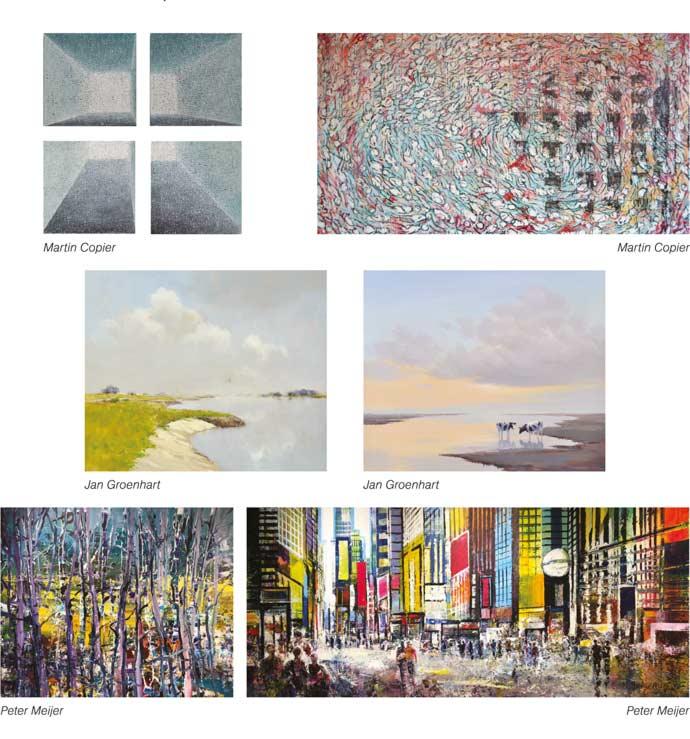 galerie_sous_terre-expositie-januari-lithoijen-marianne_houtkamp-690x739