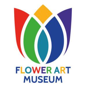 flower_art_museum-logo-500x500