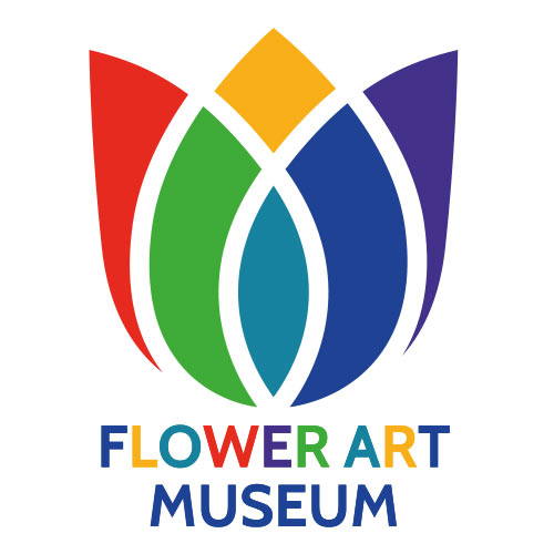 flower_art_museum-logo-500x500