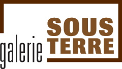 Galerie Sous-Terre
